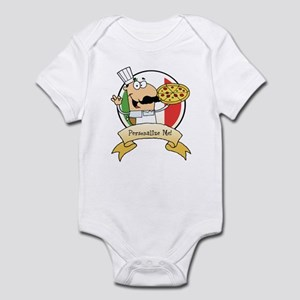 36c651785 Pizza Baby Clothes & Accessories - CafePress