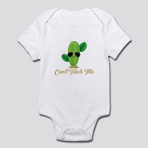 96f0dea4a Gangsta Baby Clothes & Accessories - CafePress