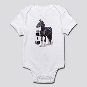 Big And Tall Baby Clothes Accessories Cafepress