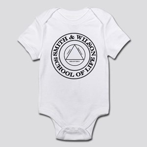 Smith & Wilson Infant Bodysuit