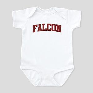 FALCON Design Infant Bodysuit
