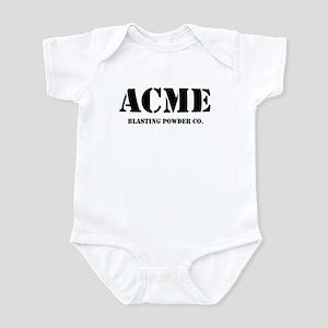ACME Infant Creeper