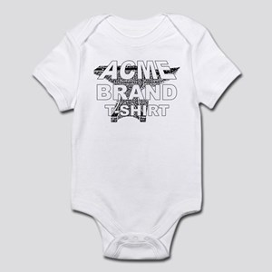 Acme Brand Infant Bodysuit
