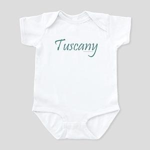 Tuscany - Infant Creeper