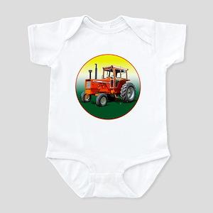 The Heartland Classic Infant Bodysuit