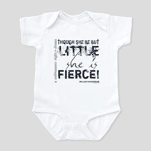 Midsummer Infant Bodysuit