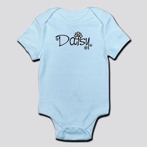 Daisy 01 Infant Bodysuit