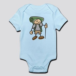 Life Is Good Baby Clothes & Accessories - CafePress