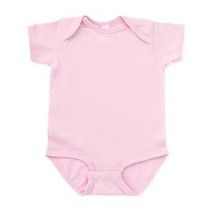 Gorgeous Like Mommy Infant Bodysuit