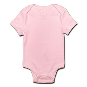 788c5b05c Glitter Baby Clothes & Accessories - CafePress