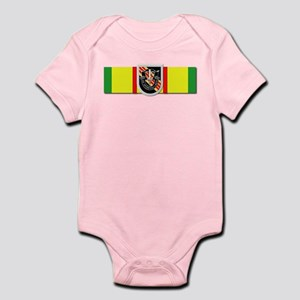 Ribbon - VN - VCM - 5th SFG Infant Bodysuit