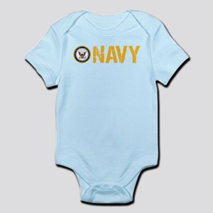 U.S. Navy: Navy Body Suit