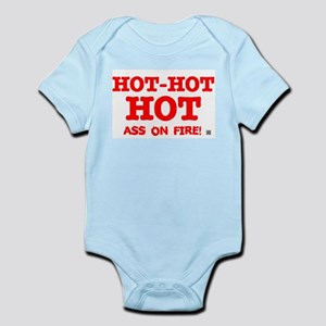 Music Bum Sex Ass Hot Home Baby Bodysuits Cafepress