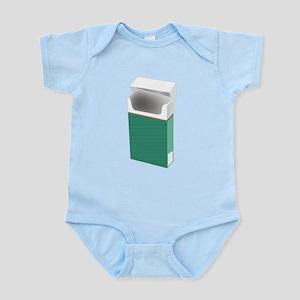Newport Cigarettes Baby Clothes & Accessories - CafePress
