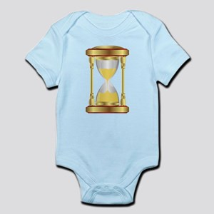 29f45dc8a Days Of Our Lives Baby Clothes & Accessories - CafePress