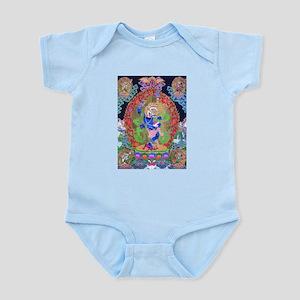 Dakini Baby Clothes & Accessories - CafePress