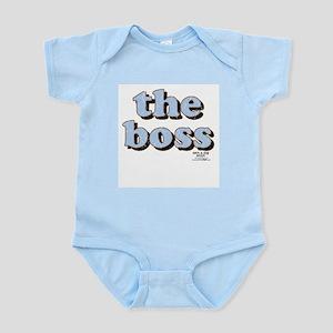 1cbbd012d Mafia Boss Baby Clothes & Accessories - CafePress