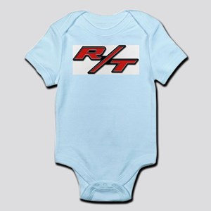 c83d53842 Mopars Baby Clothes & Accessories - CafePress