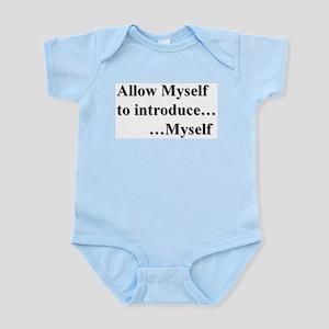 286ab00b9023 Mini Me Baby Bodysuit. $22.99. MyAssassinHaveFailed Bib.  MyAssassinHaveFailed Bib. $16.99. Austin Powers Infant Bodysuit