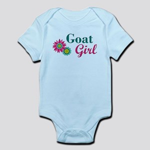 7541638447c Goat Baby Clothes   Accessories - CafePress