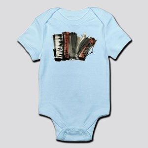 c7132b922 Accordion Baby Clothes & Accessories - CafePress