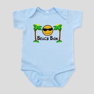 c15e8acd7 Beach Bum Baby Clothes & Accessories - CafePress