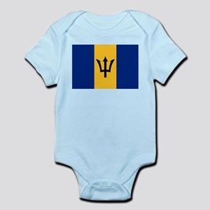 6a748ae8b6d9fa Flower Barbados Infant Bodysuit.  16.95.  22.99 · Barbados Body Suit