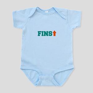 the latest 58262 da5f9 Dan Marino Baby Clothes & Accessories - CafePress