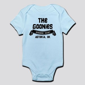 f1d4495e1 Sloth Love Chunk Baby Clothes & Accessories - CafePress