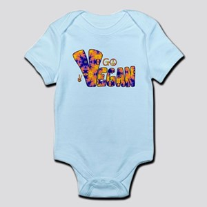 7c44f02f7 Vegan Mens Baby Clothes & Accessories - CafePress