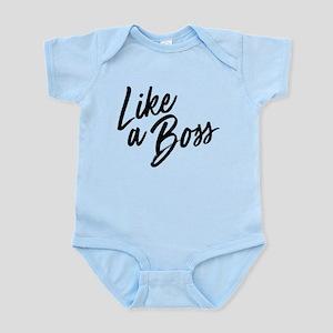 ec345977e Like Boss Baby Clothes & Accessories - CafePress