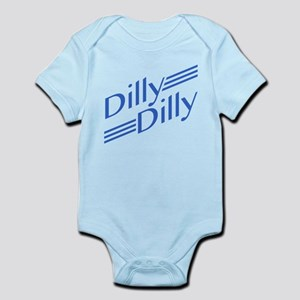 ccc26b1843 Dilly Dilly Baby Clothes & Accessories - CafePress