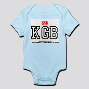 f3be78124 House Gangster Baby Clothes & Accessories - CafePress