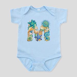21dd9e181 Letter M Baby Clothes & Accessories - CafePress