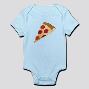 09516b395 Pepperoni Baby Clothes & Accessories - CafePress