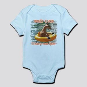 b2c81088 ... Love Goats Baby Bodysuit. $22.99 · What Ever Floats your Goat Body Suit