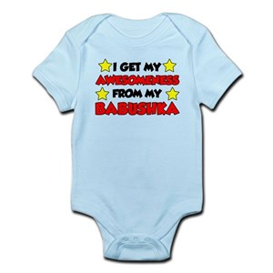 c651dcdb5 Grandmas Boy Baby Clothes & Accessories - CafePress