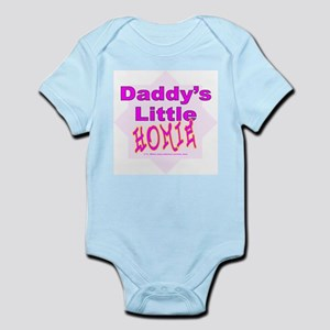8f46f0197 Daddy%25252527s Little Homie Baby Clothes & Accessories - CafePress