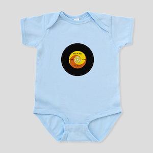 b2d2a4067 Classic Rock Baby Clothes & Accessories - CafePress
