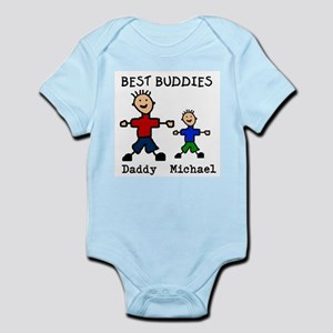 1f3dc42b Dad Baby Clothes & Accessories - CafePress