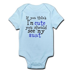 ac0ba3f06 Funny Toddler Gifts - CafePress