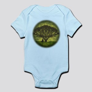00bf56b27 Buddha Baby Clothes & Accessories - CafePress