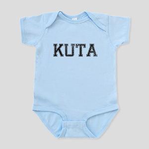 Kuta Baby Clothes & Accessories - CafePress