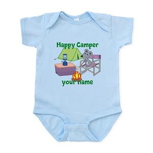 f2e27a1c Custom Happy Camper Mouse Body Suit