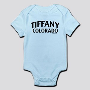 790419d27 Tiffany Co Baby Clothes & Accessories - CafePress