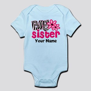 c9c89b225d9cf Cute Little Zebra Baby Clothes & Accessories - CafePress