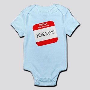 3b01ee07c92b34 Red Tag Baby Clothes & Accessories - CafePress
