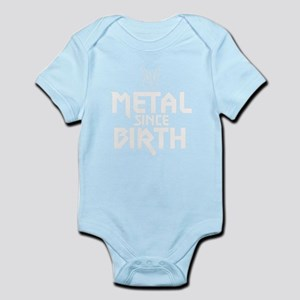 69b185671 Hard Rock Baby Clothes & Accessories - CafePress