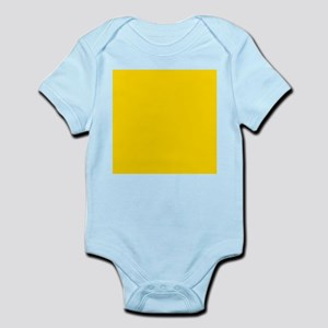 82f4bc83d Mustard Yellow Baby Clothes & Accessories - CafePress