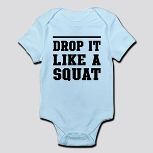 e9ff11e0a Funny Workout Baby Clothes & Accessories - CafePress